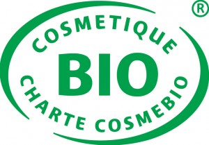 log-cosmetique-Bio 300x209